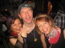 CocoNuts 2010