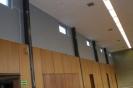 Umbau 2010_7