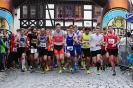 Michelstädter Stadtlauf 2015