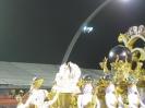 2014_Sao_Paulo_011