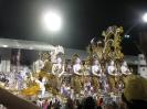 2014_Sao_Paulo_012
