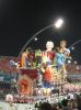 2014_Sao_Paulo_025