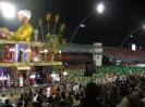 2014_Sao_Paulo_052