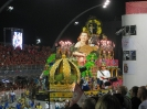 2014_Sao_Paulo_069