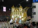 2014_Sao_Paulo_080