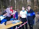 TSV Waldlauf 2019 - 06