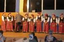 11 Landfrauen KiBro