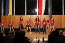 03 Sumba-Gruppe 5