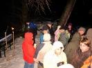 Winterwanderung 2010_2