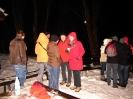 Winterwanderung 2010_3