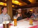 Winterwanderung_2011_8